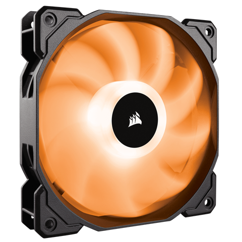 where to find and buy Corsair SP120mm RGB Fan for Corsair 570x & 680x Crystal case