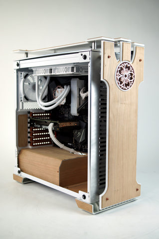 find the best prebuilt gaming pc under 1000 for giveaway event