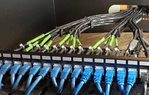 where to buy MNPCTECH Ethernet Network Cable Combs