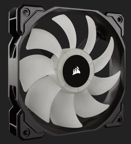 where to buy RGB fan for corsair 680x crystal chassis