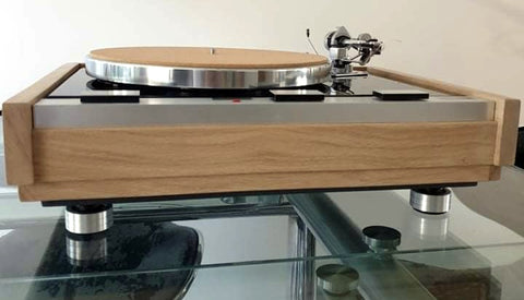 Need to fix and repair my Vintage Turntable Record player by Thorens in UK London