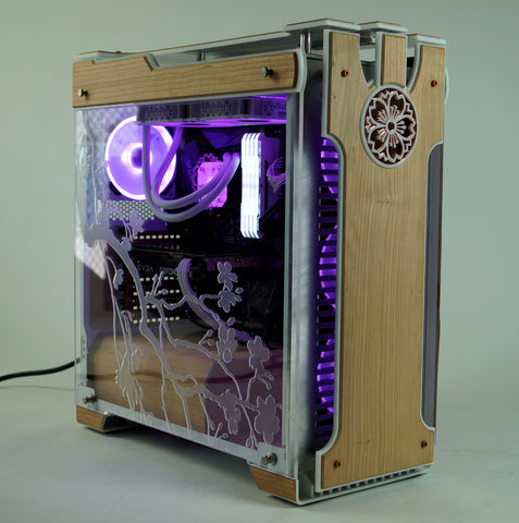 find and buy the best prebuilt gaming pc for under 1000 2021 and 2022
