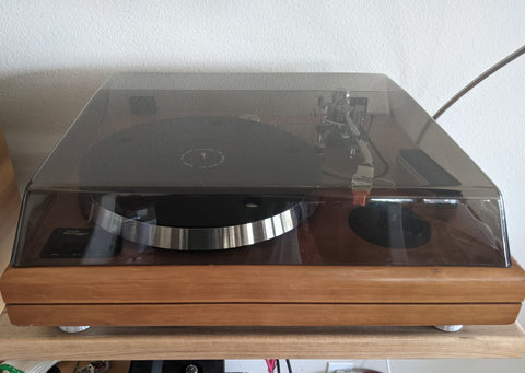 """AR Acoustic Research ETL LARGE 1.75"""" Turntable Isolation Feet"""