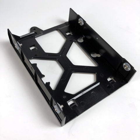 where to shop and buy Corsair Crystal 570X Hard Disk Mounting Tray Sled