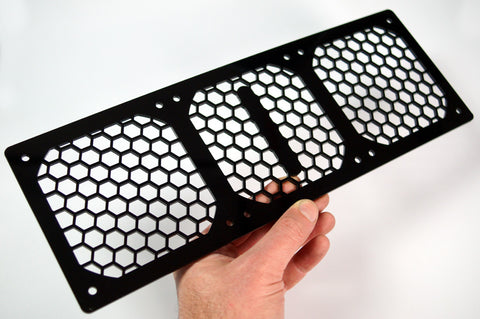 where to buy 360mm PC Radiator & AIO CPU Cooler Grills