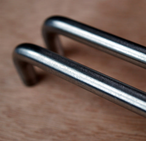 Find and Buy Ikea attest cabinet drawer pull handles