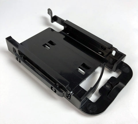 Buy New replace my Corsair Crystal 570X SSD Mounting Tray Sled Bracket