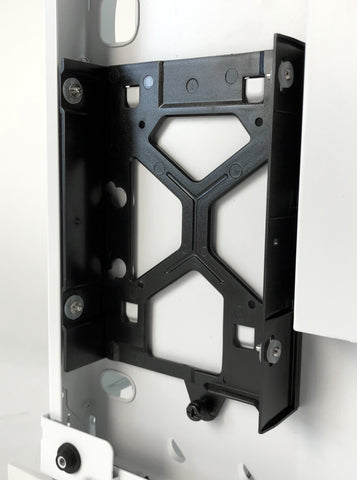 shop for Corsair Crystal 570X Hard Disk Mounting Tray Sled Cage Mount