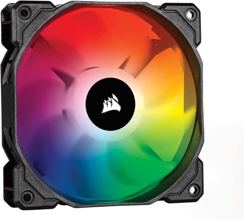 where to buy Corsair SP120mm RGB Fan for Corsair 570x & 680x Crystal case