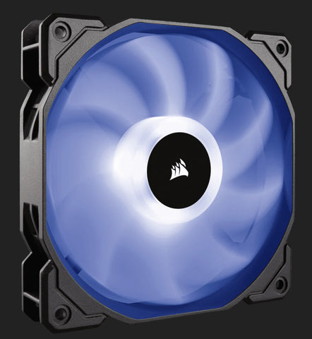 where to buy RGB rear fan for my corsair crystal 570x case