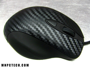 Di-Noc Carbon Fiber Sheets
