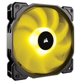 where to shop and buy Corsair SP120mm RGB Fan for Corsair 570x & 680x Crystal case