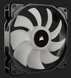 I need the rear fan for my corsair crystal 570x case