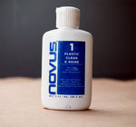 NOVUS ANTI-STATIC ACRYLIC WINDOW CLEANER