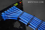 MNPCTECH Ethernet Network Cable Combs