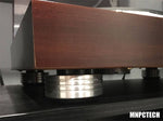 Denon DP-1200 Turntable Isolation Feet (Four)