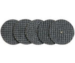 Dremel 426 Reinforced Cut Off Wheels (Pack of 5)