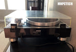 KENWOOD KP-990 Turntable Isolation Feet