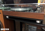 Linn Sondek lp12 Turntable Isolation Feet (Four)