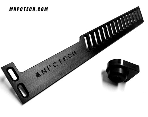 Mnpctech AMD / AMPERE / RADEON Support Bracket, Non-Reference