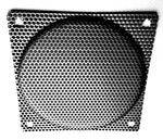 Modder's Mesh PC Fan Grills