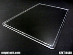 NZXT H440 Clear Replacement CNC Machined Window