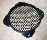 Corsair Lian Li 120mm Overkill Honeycomb / Hexagon PC Fan Grill