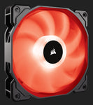 amazon corsair top exhaust fan rgb for crystal 570x