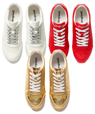 https://www.belledivino.co.uk/products/desigual-galaxy-lottie-sneakers-pumps-silver-red-white-with-embossing?variant=35511563157665