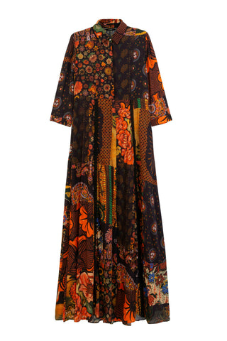 https://www.belledivino.co.uk/products/desigual-by-mr-christian-lacroix-turin-long-autumn-shirt-dress-aw20-20wwvw91?variant=36503324491937
