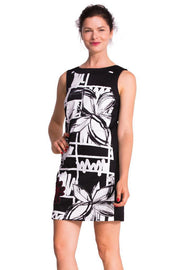 Desigual Women's Palam Dress