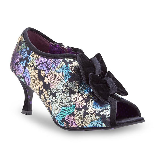 Joe Browns Couture Orbit Shoe Boots