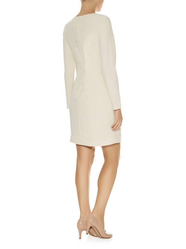 Darling Women's Peony Long Sleeved Dress