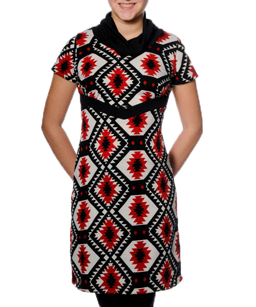 Smash Women's Tressa Dress