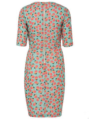 Sugarhill Boutique Pear Dress