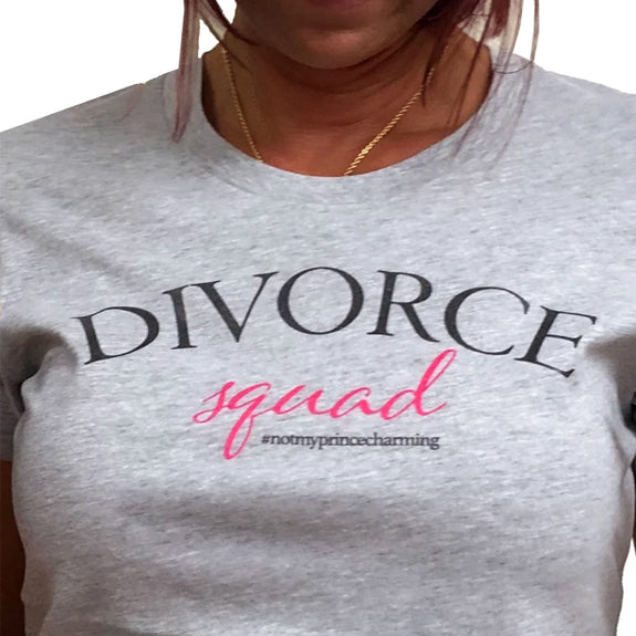 Divorce Squad