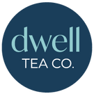 Dwell Tea Co.