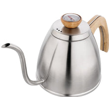 Load image into Gallery viewer, PRE-ORDER Modern Tea Pot
