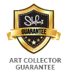 Click to view our Stefani Collector Guarantee