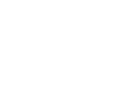Stefani Fine Art logo in white
