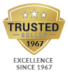Trusted Art Seller Since 1967