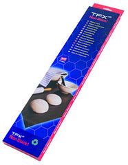 TFX NonStick! Baking Mat PTFE and Silicone