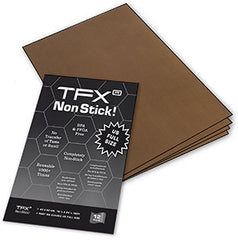 TFX Nonstick Baking Sheets