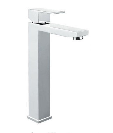 Sun Range High Basin Mixer
