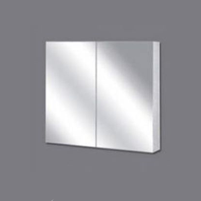 Mirror Wall Cabinets, Bathroom, MIRROR BATHROOM CABINET, fahmbathroom