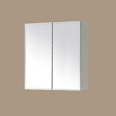 Mirror Wall Cabinets, Bathroom, MIRROR BATHROOM CABINET