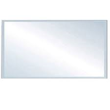 Bevel Edge Mirror 1500