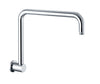 HIGH RISE SHOWER ARM