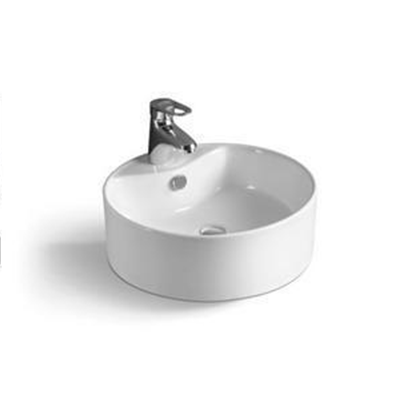 Bathroom, Basins, Basin, BENCH TOP BASIN, fahmbathroom
