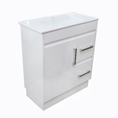 cabinet, Vanity cabinet, Vanities, Bathroom, SELINA SERIES